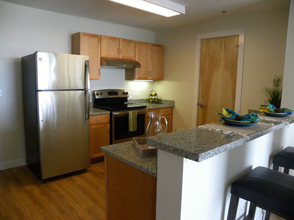Apartments For Rent Near Willow Lawn Richmond Va