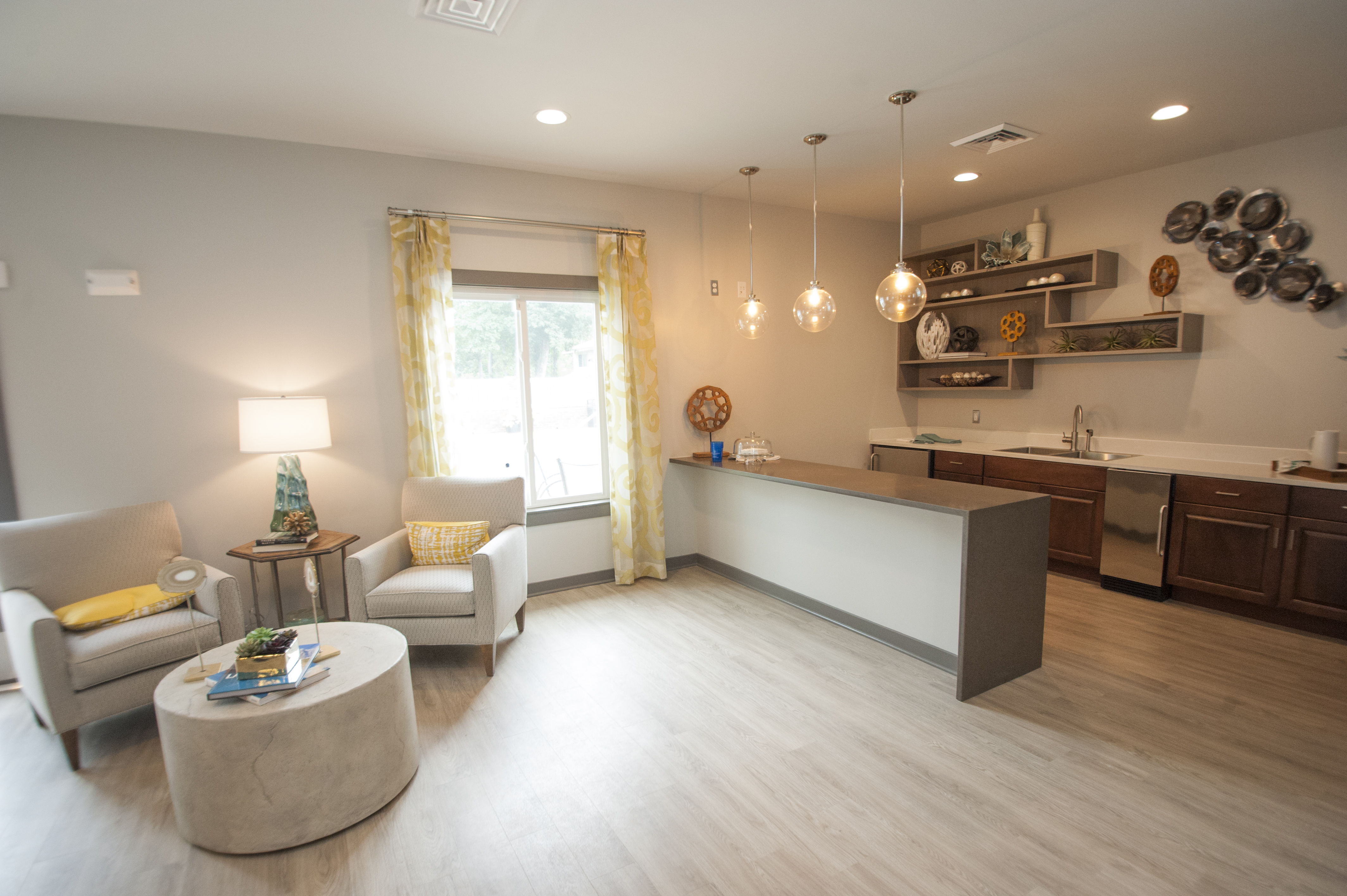 Sterling Beaufont Apartments For Rent in Richmond VA