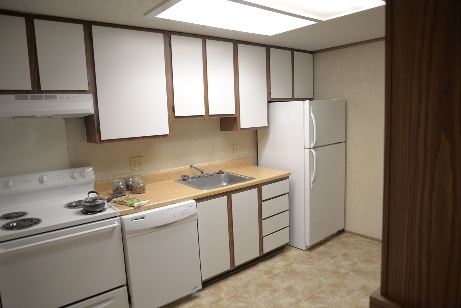 2 bedroom apartments in richmond va giveaway party - 2 bedroom apartments richmond va ...