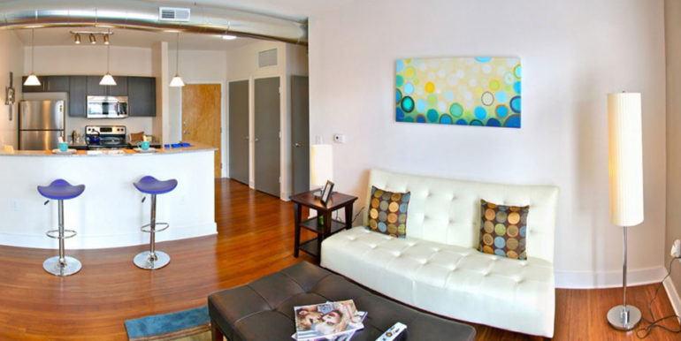 cedar broad apartments for rent in downtown richmond