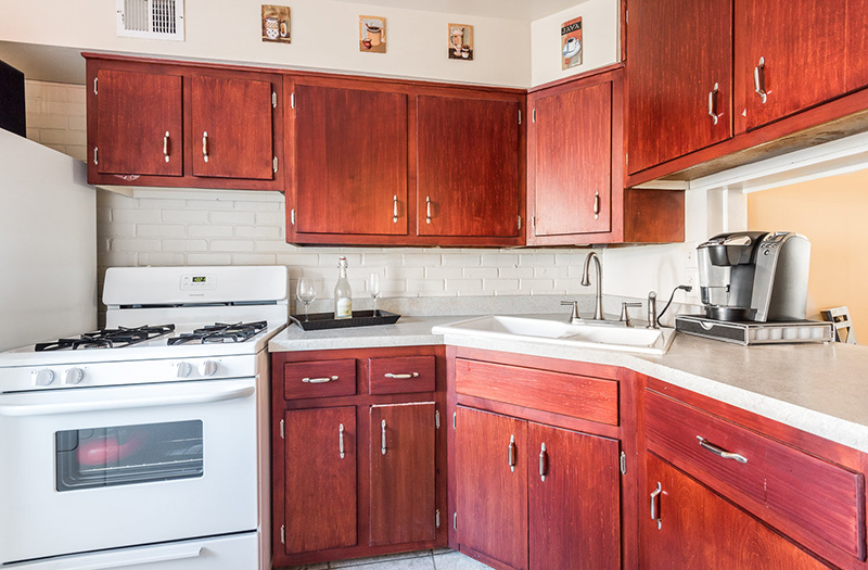 summerdale senior singles Summerdale apartments has 2 & 3 br floor plans located in east richmond, summerdale is close to the local library, major shopping centers, your choice.