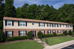 Apartments For Rent in Tri-Cities - Petersburg - Colonial Heights