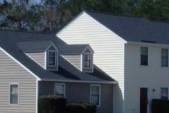 canterbury-townhomes-hopewell-virginia