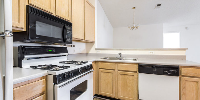 the_links_apartments_06